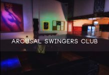 swinger club skegness